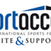 SportAccord to organise the 2012 World Mind Games online tournament