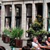 Lille WMSG 2012 : information about venue, format, registation