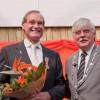 Harry Otten – President of the FMJD