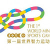 1st World Mind Sports Games report
