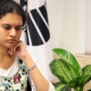 FIDE Women's Grand Prix in Ankara, Round 11: Koneru takes Gold