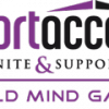 2nd SportAccord World Mind Games