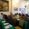 FIDE Arbiters' Seminar in Patra, Greece – RESULTS