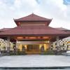 41st World Bridge Team Championships – Bali