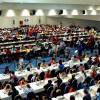 WORLD SCHOOL CHESS CHAMPIONSHIPS –  Porto Carras, Halkidiki – GREECE, 6-15 May 2013