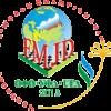 Draughts World Championships – UFA – Russia