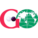 International Go Federation (IGF)