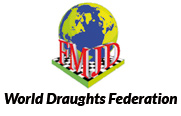 World Draughts Federation