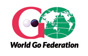 World Go Federation