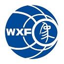 WXFLogosmall