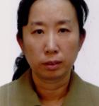 Chen Zelan