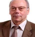 Jose Damiani