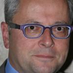 Marc Depauw