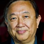 Thomas Hsiang