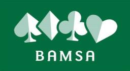 BAMSA Logo